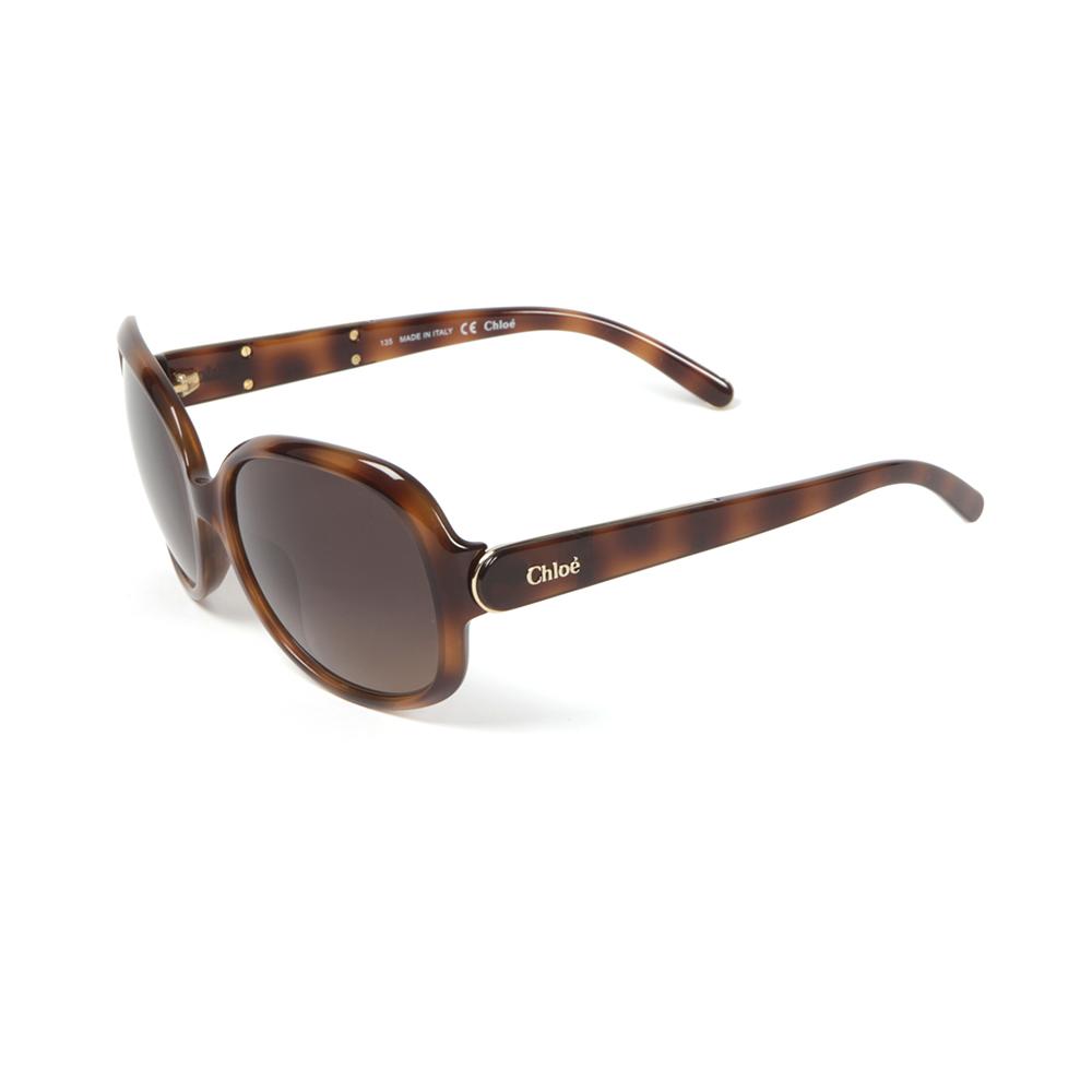 19667 Sunglasses main image
