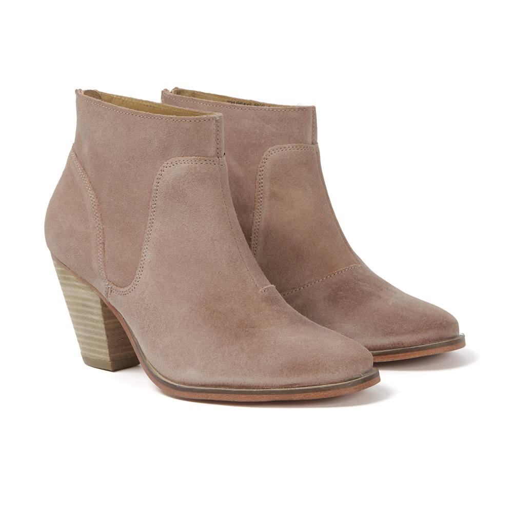 Belgrave Ankle Boot main image