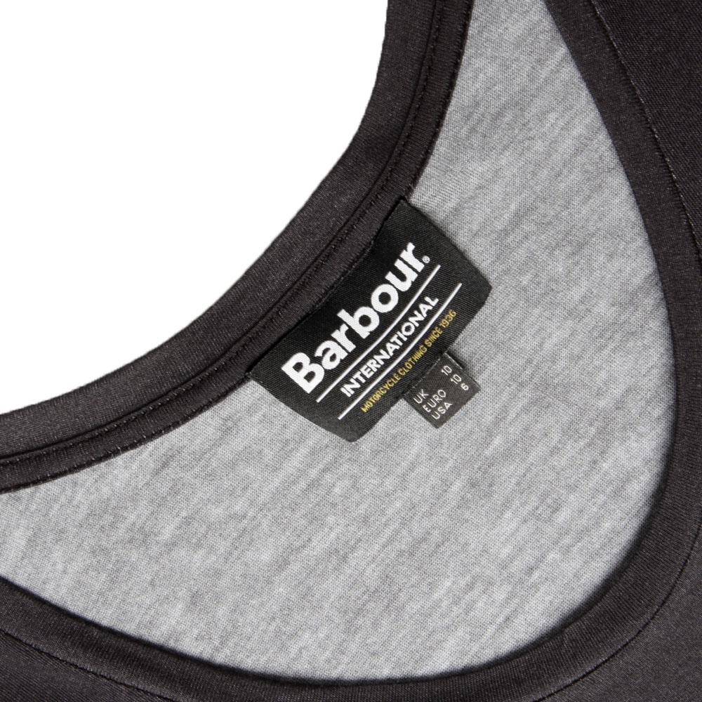 Sprint T Shirt main image