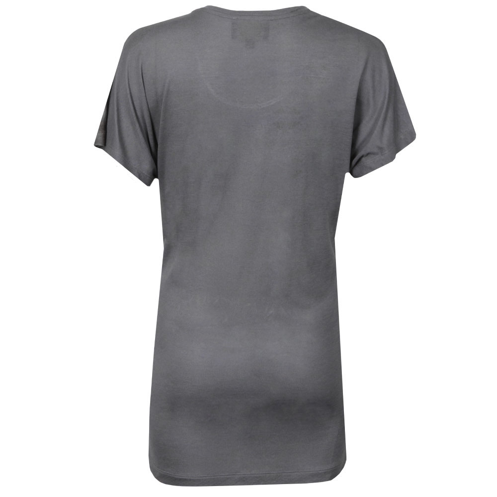 Wing T Shirt main image