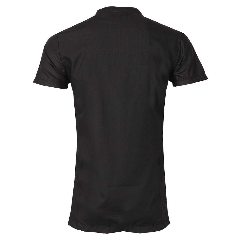 Closed Crew T Shirt main image