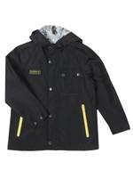 Boys Hornet Jacket