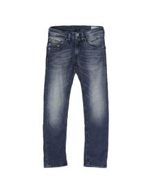 Diesel Boys Blue Boys Belther Jean