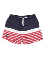 T24855 Swim Short