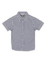 T25H61 Gingham Shirt