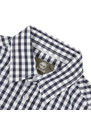 T25H61 Gingham Shirt additional image