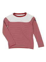 Girls Hope Jumper