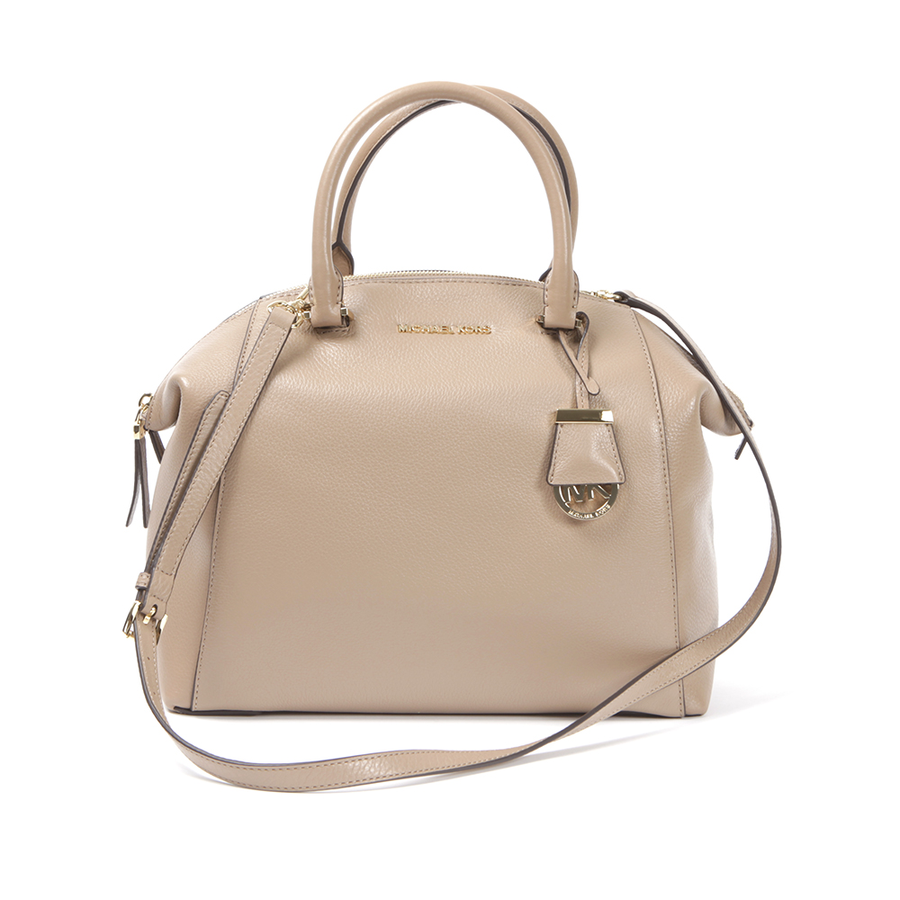 ... Michael Kors Riley Large Satchel Bag Masdings Marc Jacobs Zoom ... 2dbd6b643d0f8