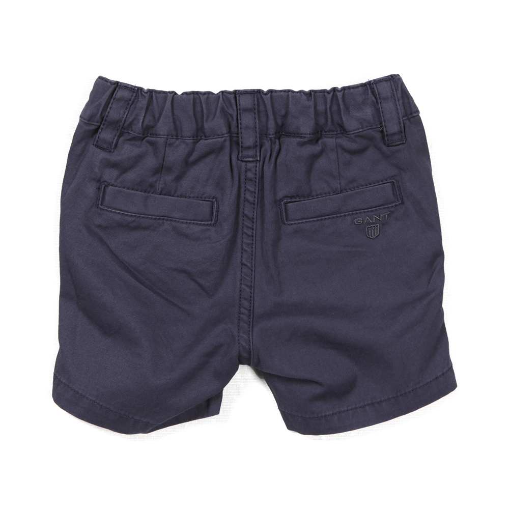 Summer Chino Shorts main image