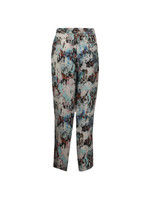 Isla Ripple Trouser