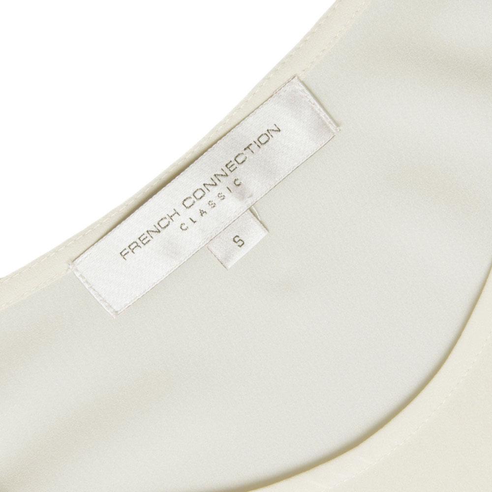 Polly Plains Long Sleeve T-Shirt main image