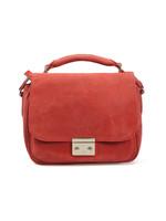 NF0876HL Bag