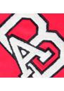 Print AB Logo Sweat additional image