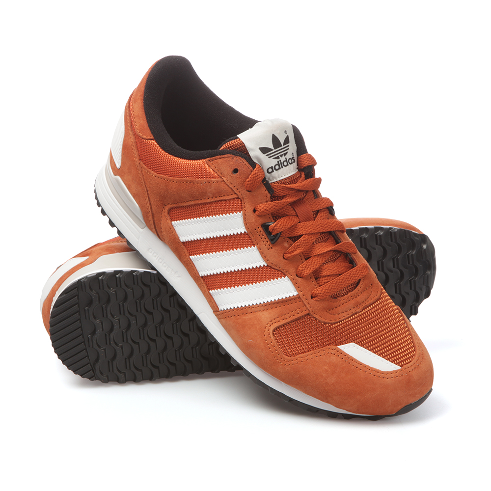 ... where to buy fox redrunning white zx 700 trainers main image adidas  cb6d2 c6fa8 f23572091