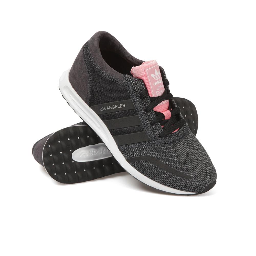 Adidas originali di los angeles, allenatore di masdings w