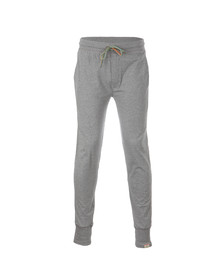 Paul Smith Jeans Mens Grey Jersey Lounge Pant