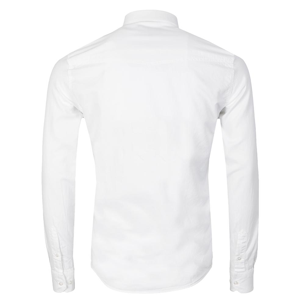 L/S Harris Shirt main image