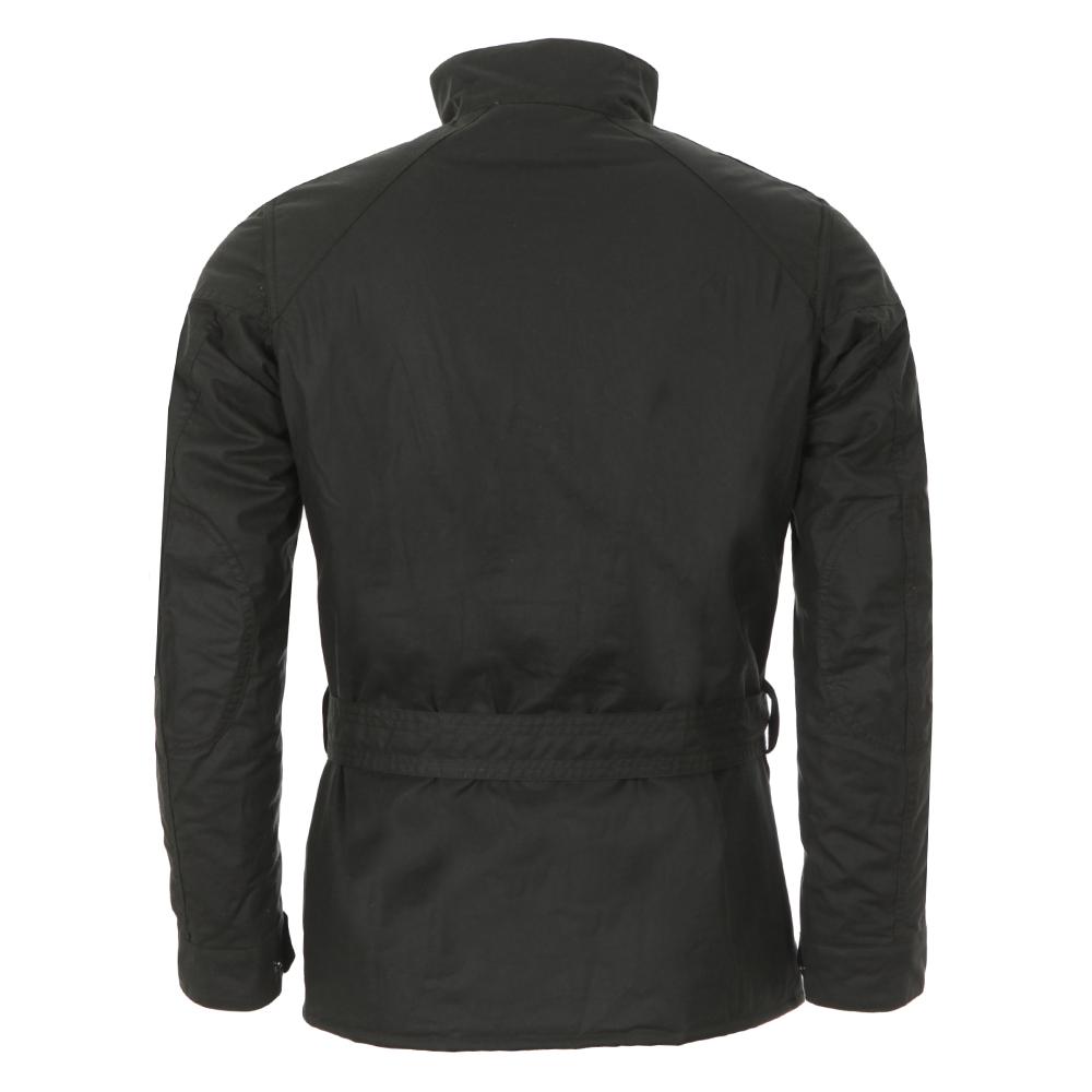 Blackwell Wax Jacket main image