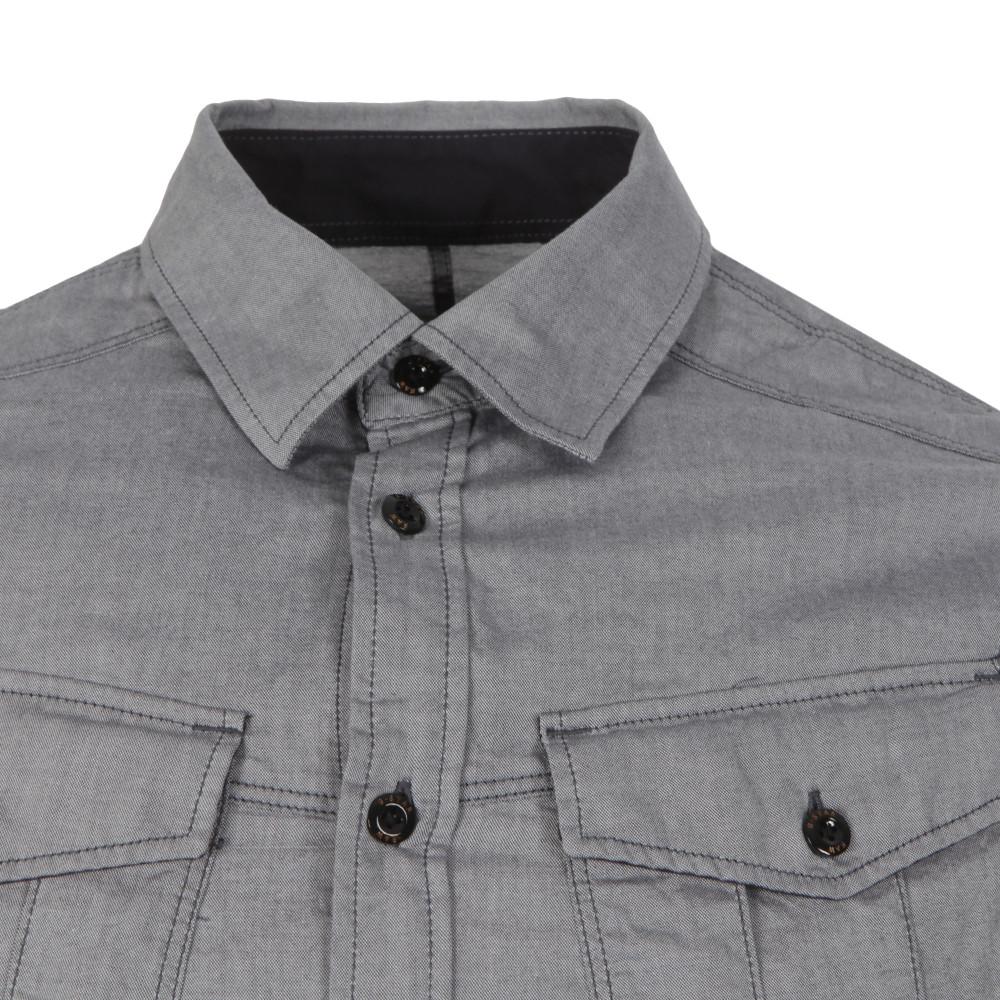 Rovic Shirt main image