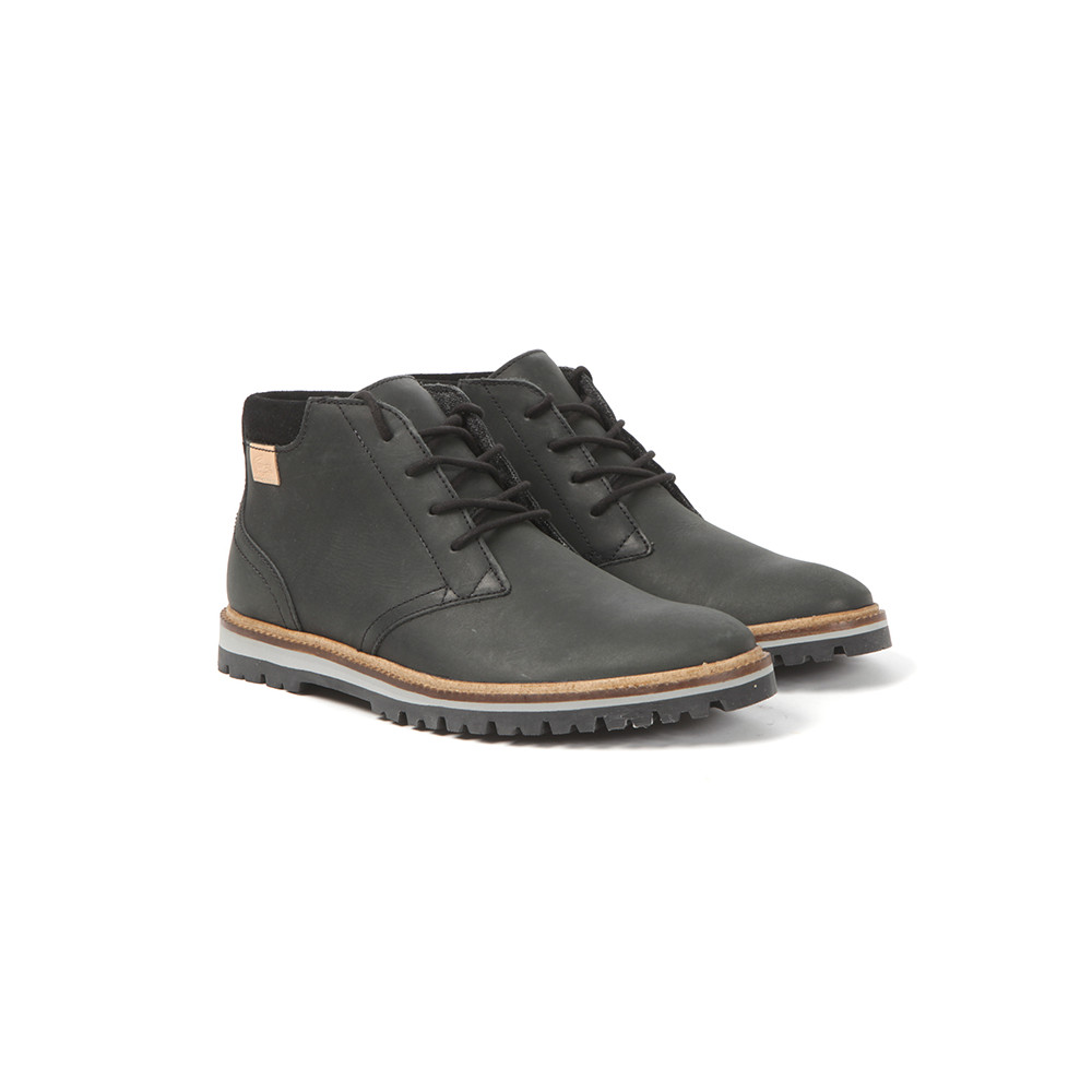 e96c4b9b1 Lacoste Montbard Chukka SRM Boots