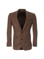 Beckington Blazer