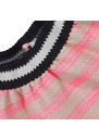 Girls Stripe Skirt additional image