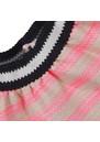 Girls Stripe Skirt additional image