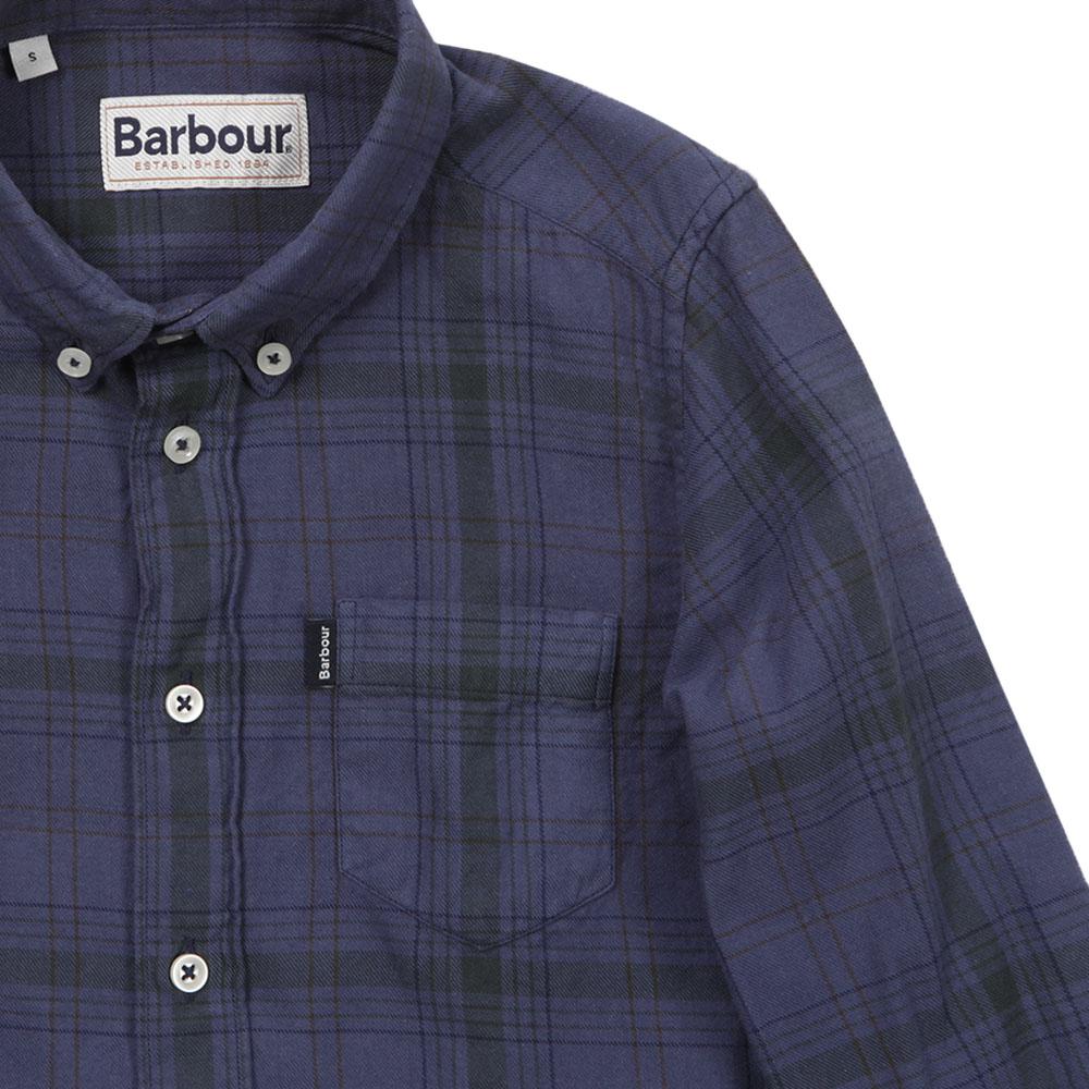 Docherty Shirt main image