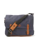 Messenger Classic Bag