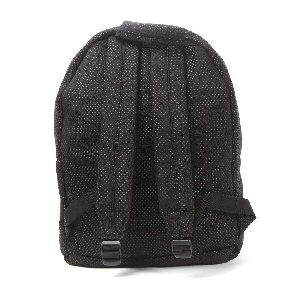 Neoprene Dot Backpack main image