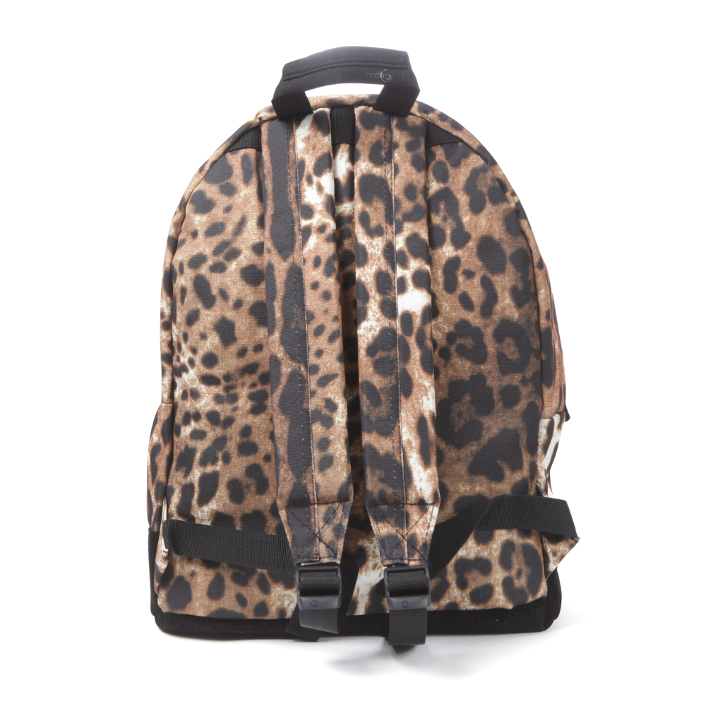 Jaguar Backpack main image