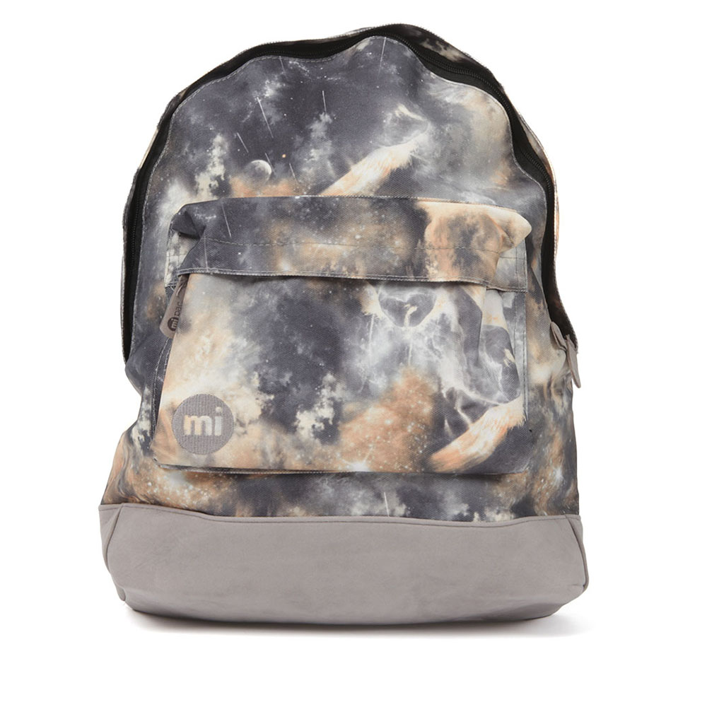 Galaxy Backpack main image