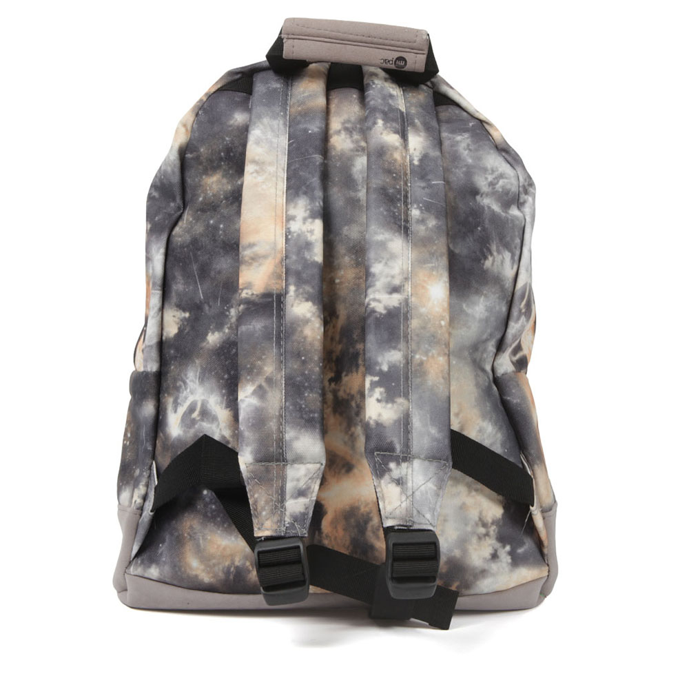 Galaxy Backpack main image