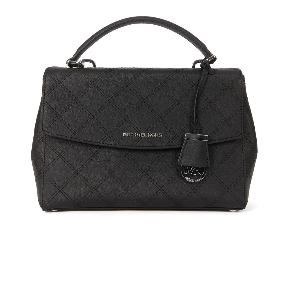 ... Michael Kors Ava Quilted Satchel Masdings Rufforth Backpack Ebags BackPack  Tumblr ... f9a449a8e814a