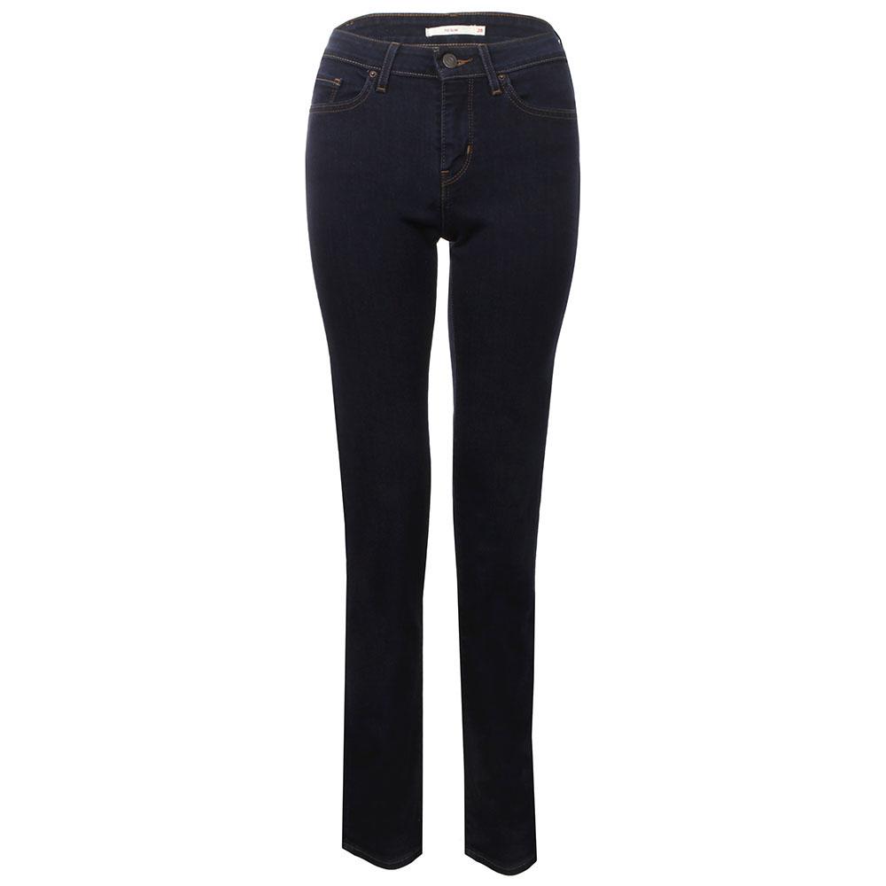 712 Slim Jean main image