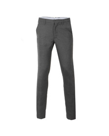 Lacoste Live Mens Grey HH1394 Trousers