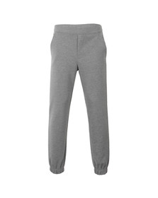 Lacoste Live Mens Grey HH1369 Trousers