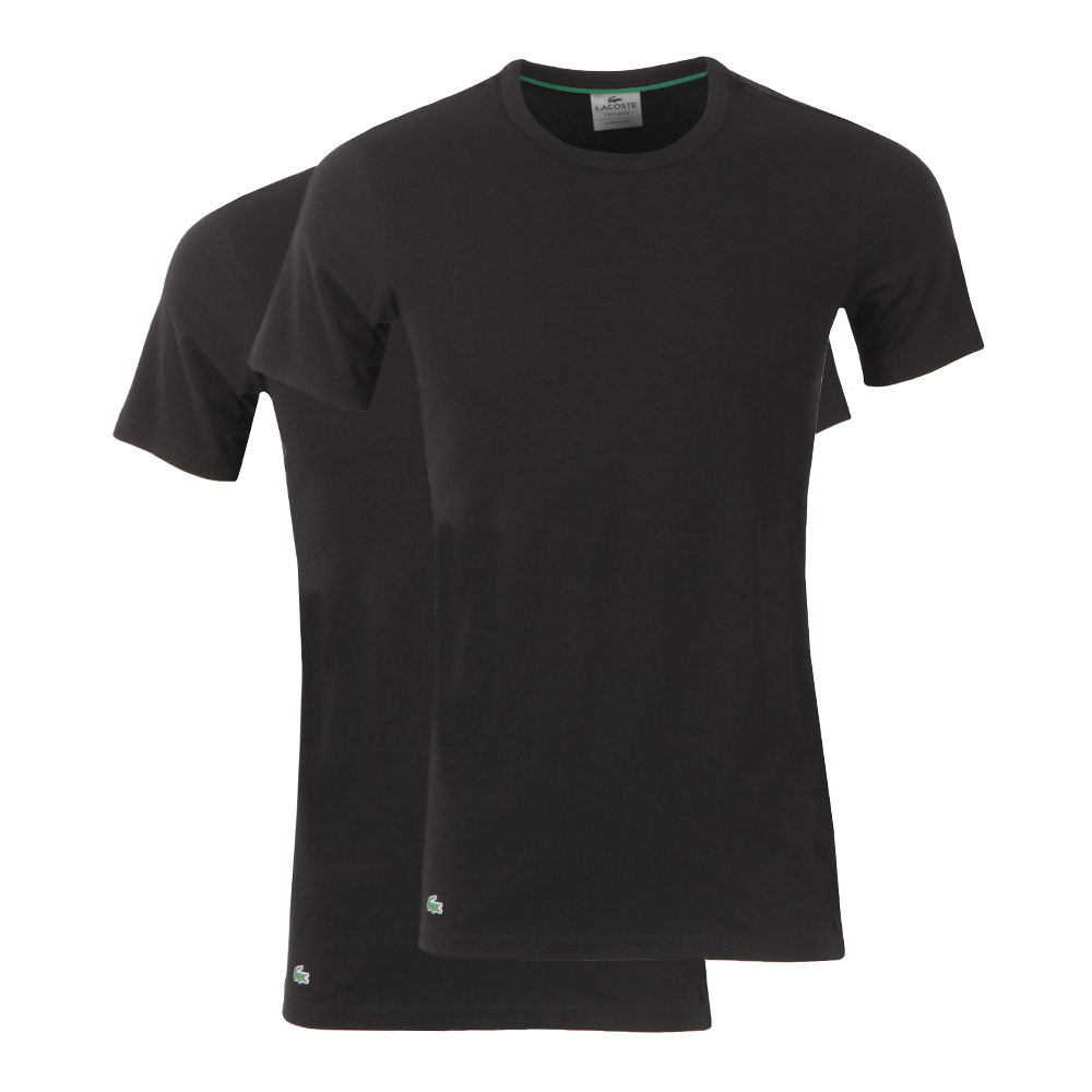 Two Pack T-Shirts main image