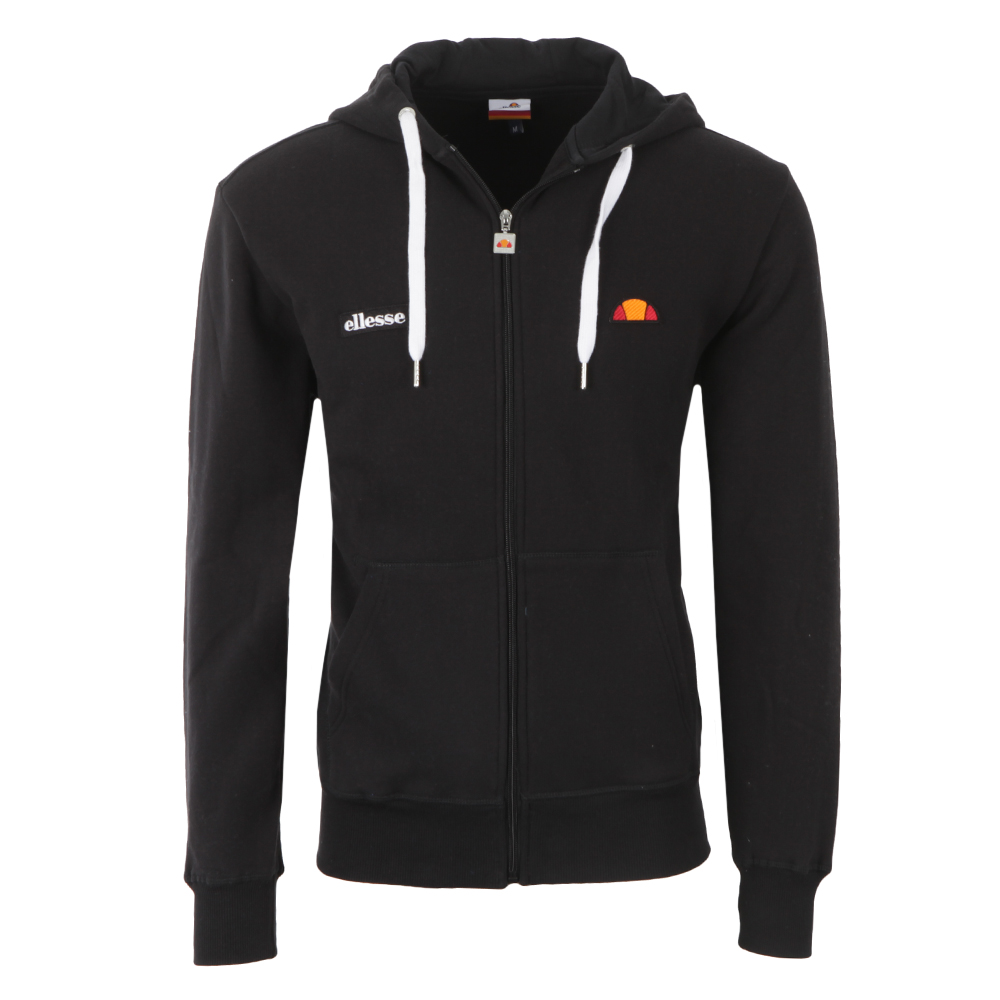 6b8b3a56d5 Mens Grey Tappa Full Zip Hoody
