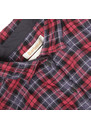 Barlett Check Shirt additional image