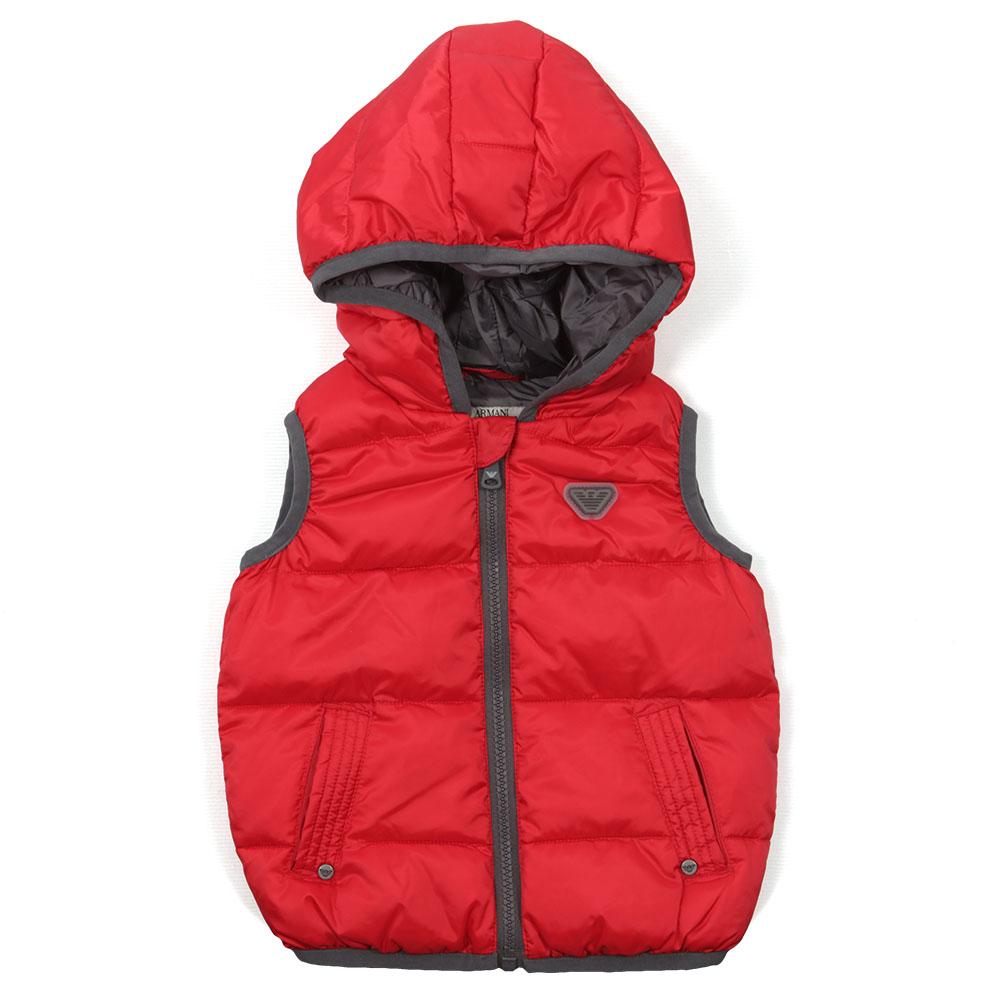 76c1ebb8250d Boy s Designer Jackets   Gilets