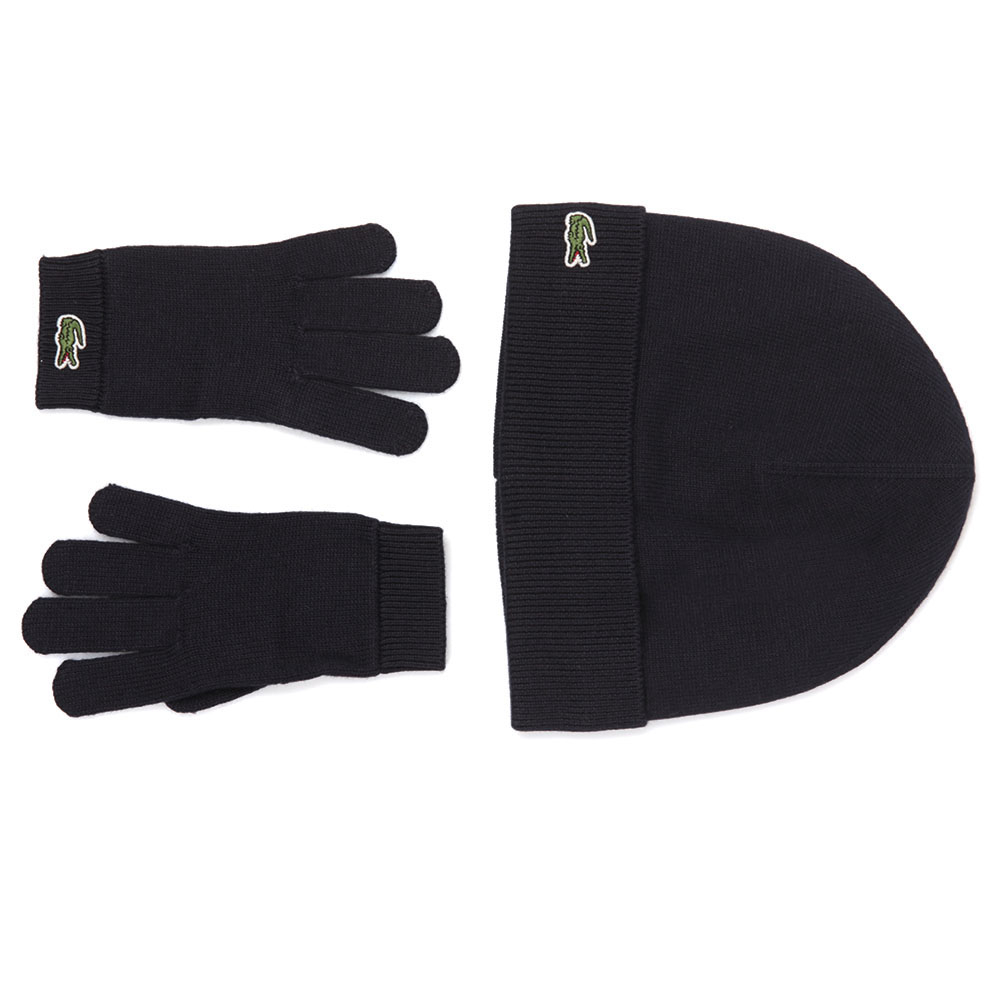 ff14097e1 Lacoste Hat and Gloves RB2387