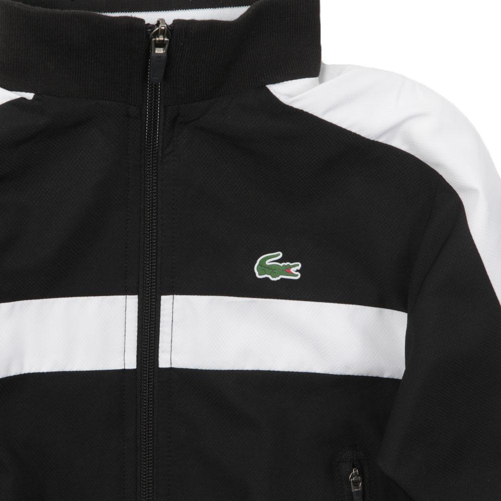 cheap lacoste hoodie kids