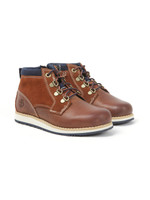 Rollinsford PT Lace Boot