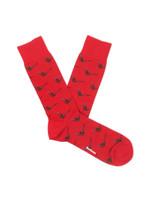 Mavin Pheasant Socks
