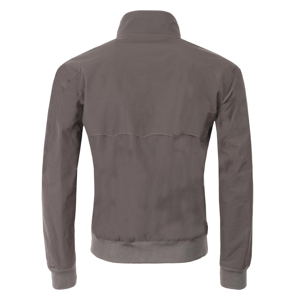 Baracuta Mens Grey G9 Original Harrington Jacket 026c3dd547