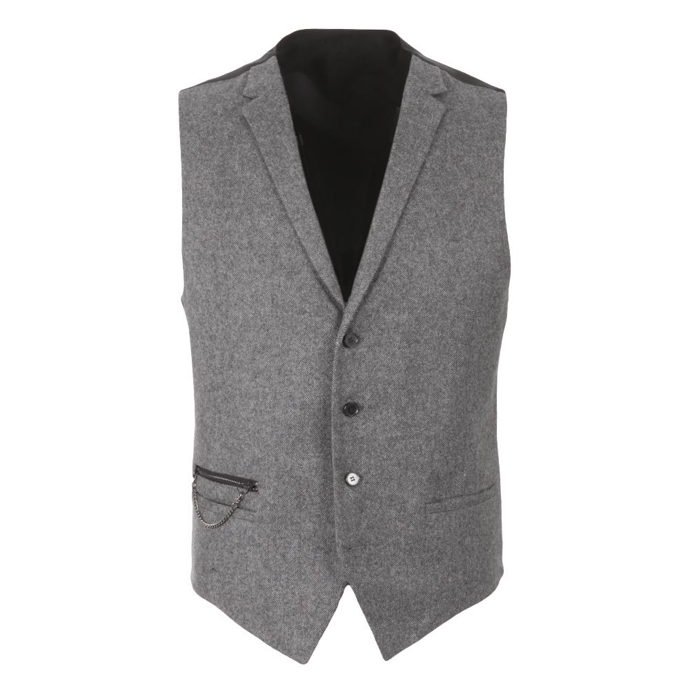 Wiad Waist Coat