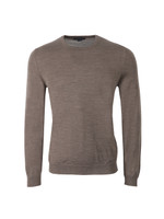 Rolfe Crew Neck Jumper