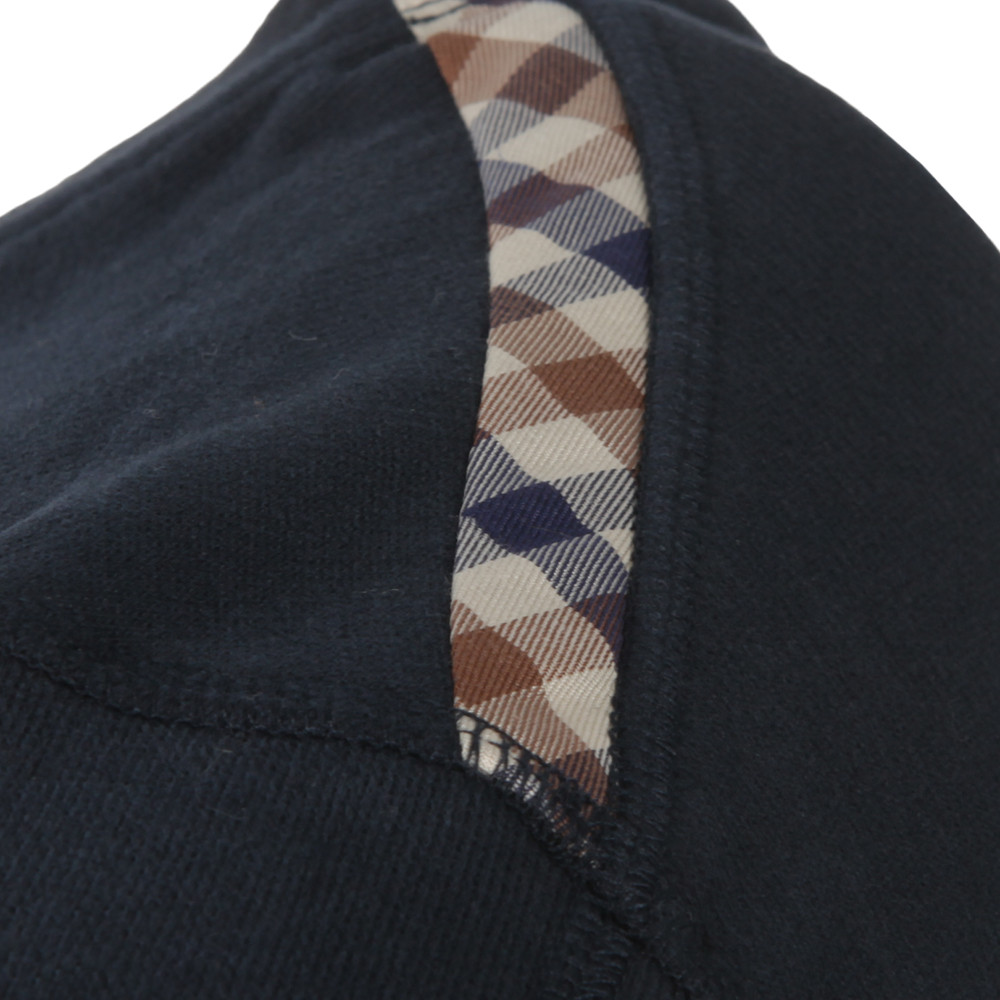 Gilpin Sweatshirt main image
