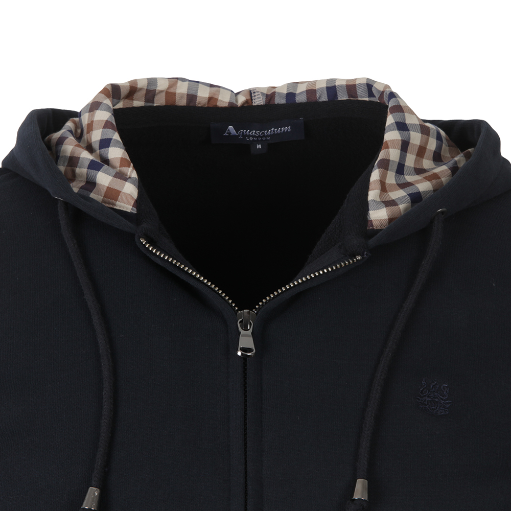 Luther Hoody main image